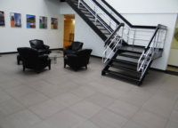 Quick Dry Carpet Cleaning Cincinnati - Tile and Grout Cleaning