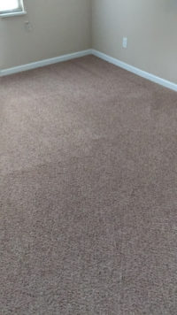 Quick Dry Carpet Cleaning Cincinnati